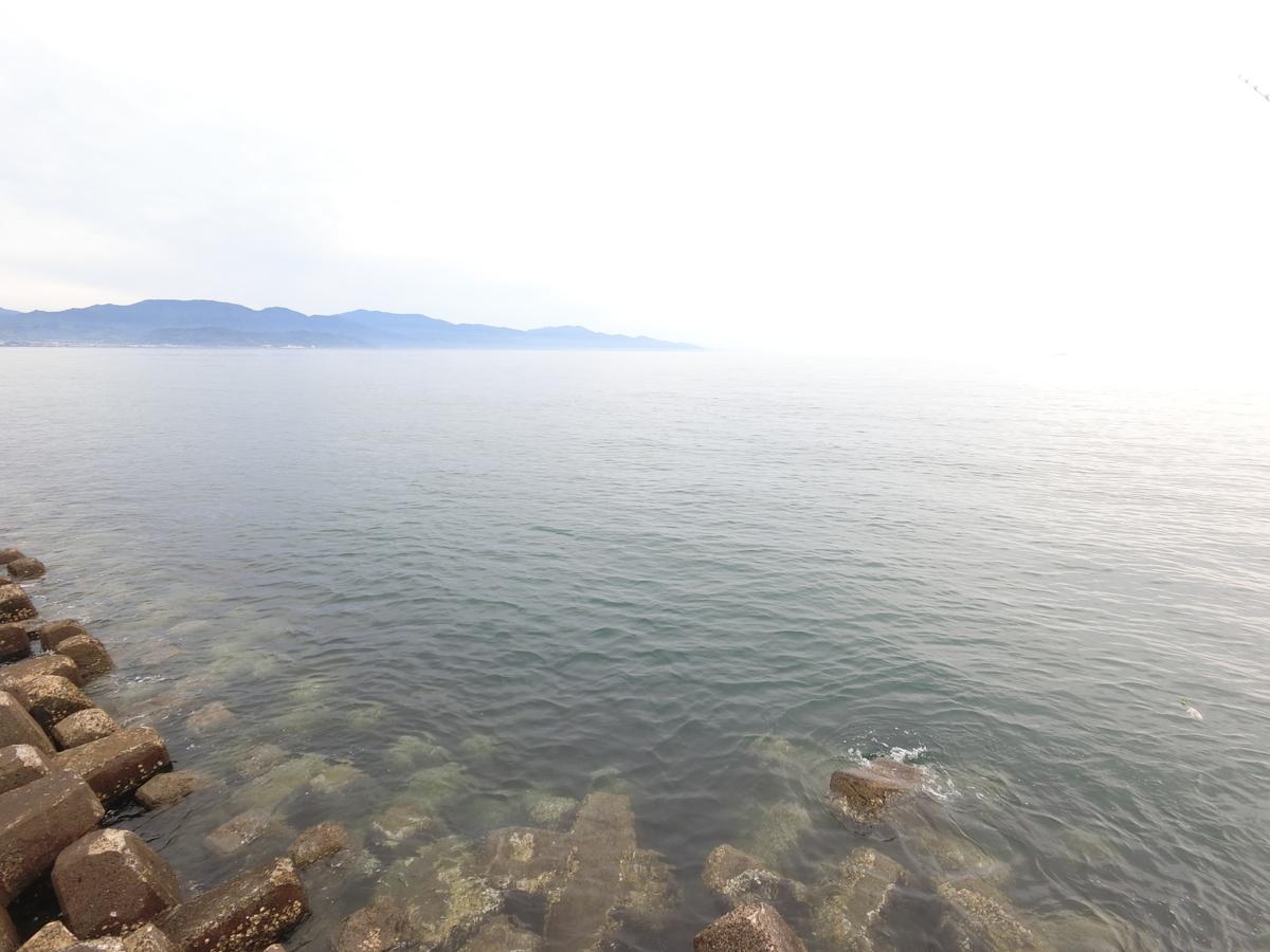 f:id:berao-setouchi-fishing:20210607161118j:plain