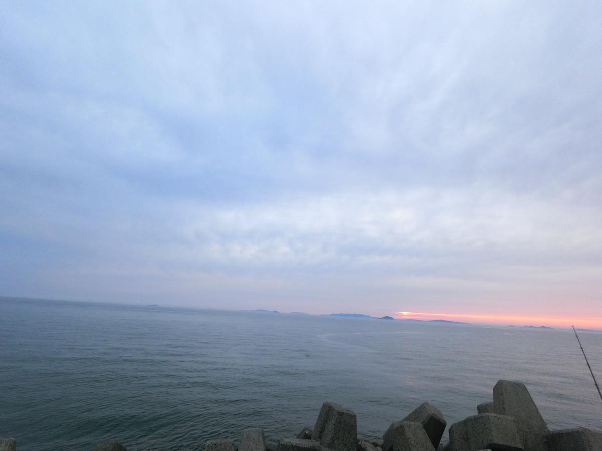f:id:berao-setouchi-fishing:20210607161312j:plain