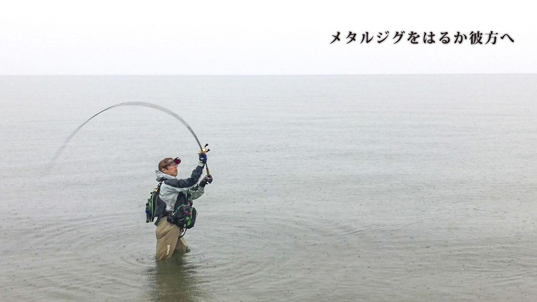 f:id:berao-setouchi-fishing:20210619155950j:plain