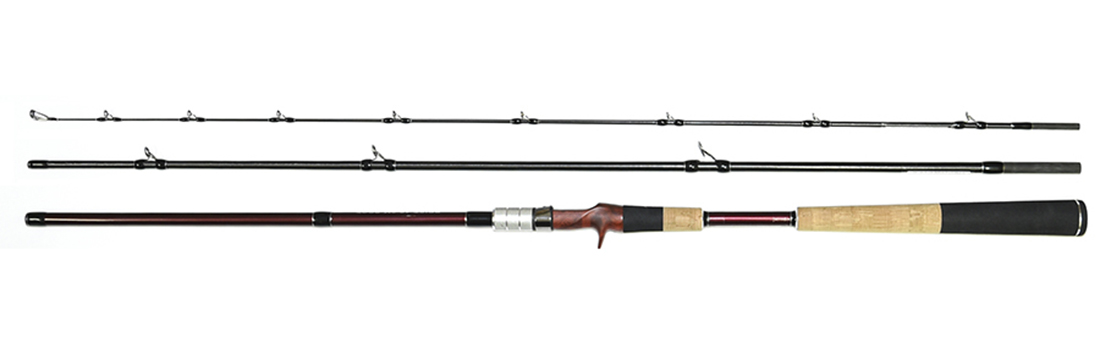 f:id:berao-setouchi-fishing:20210619155956j:plain