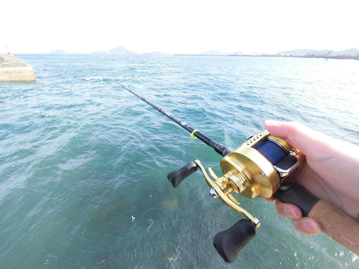 f:id:berao-setouchi-fishing:20210619160342j:plain