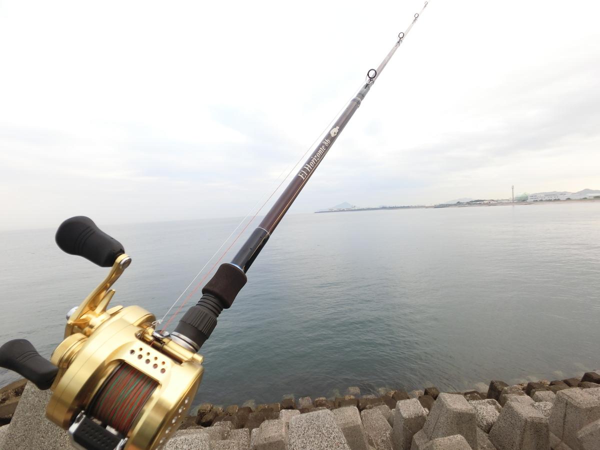 f:id:berao-setouchi-fishing:20210619232122j:plain