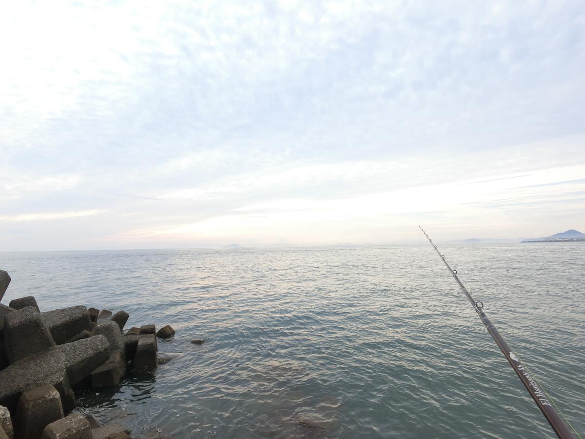 f:id:berao-setouchi-fishing:20210619232350j:plain