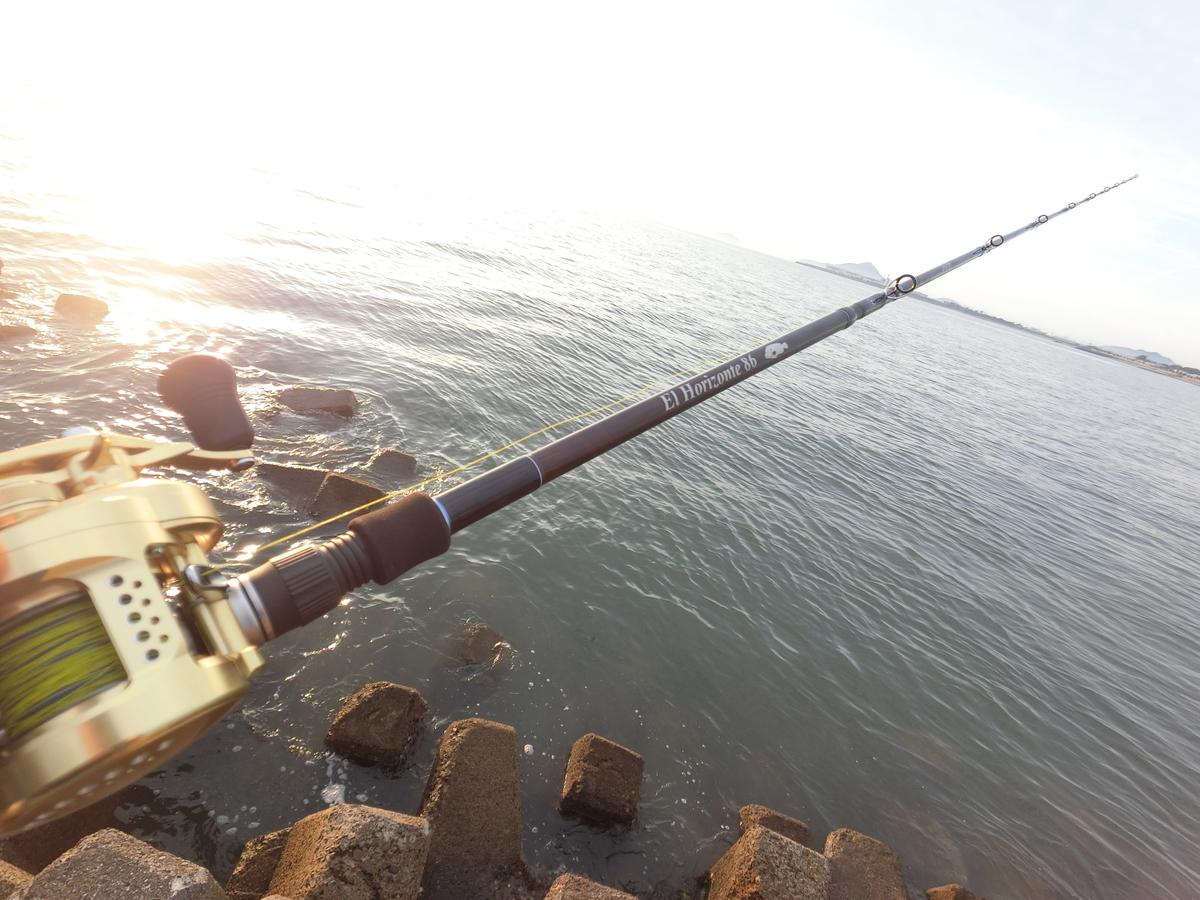 f:id:berao-setouchi-fishing:20210619232401j:plain