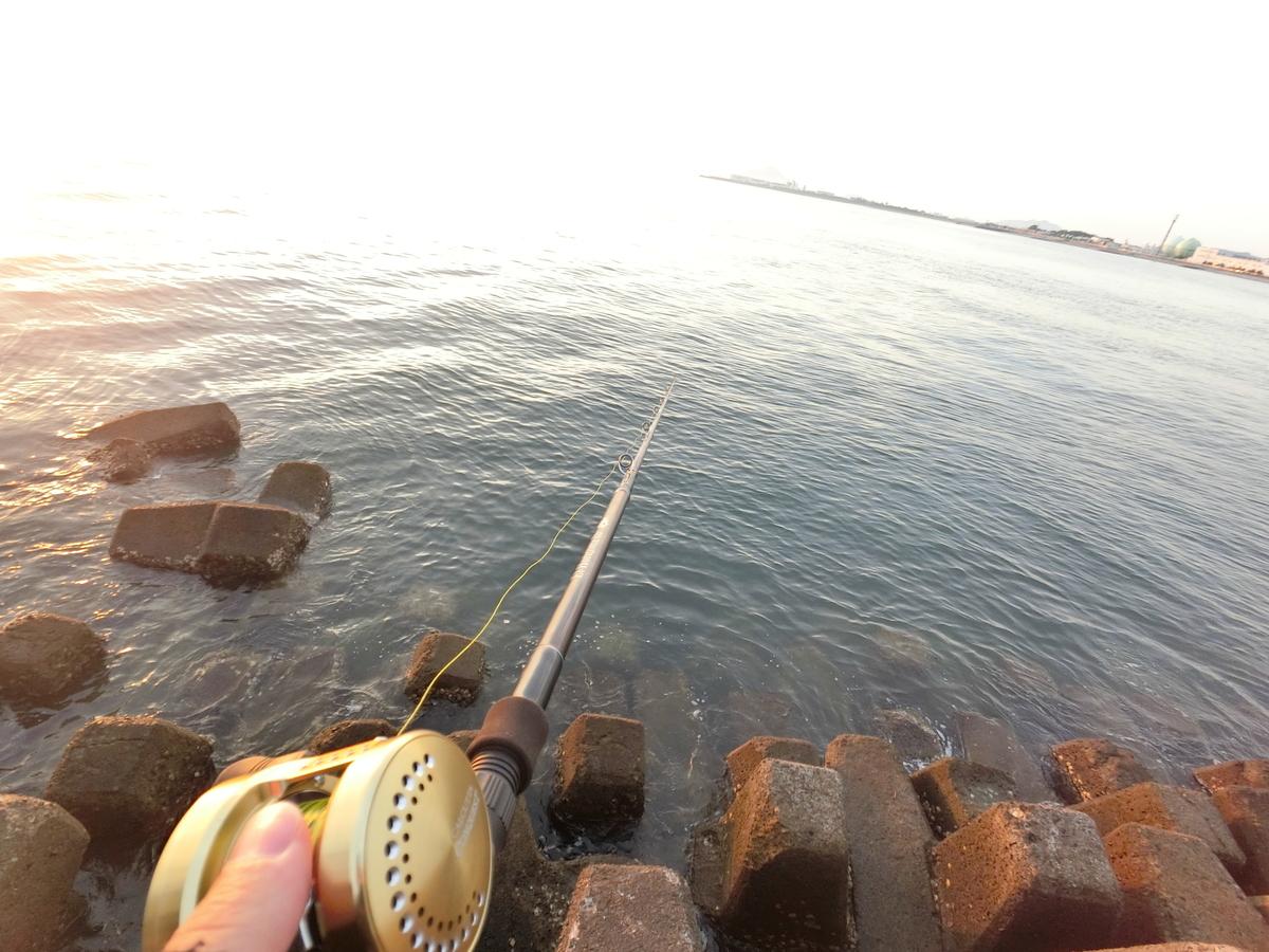 f:id:berao-setouchi-fishing:20210619232407j:plain