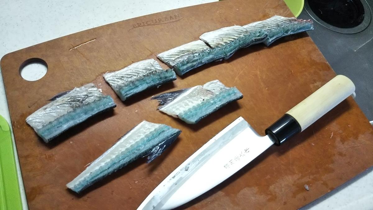 f:id:berao-setouchi-fishing:20210624230114j:plain