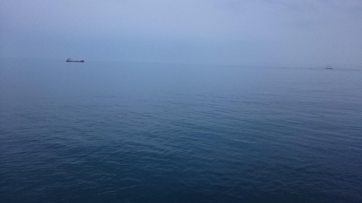 f:id:berao-setouchi-fishing:20210703145701j:plain