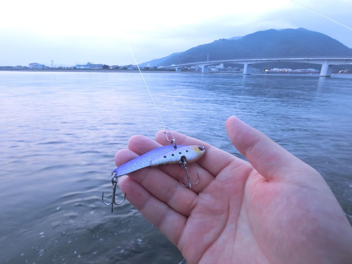 f:id:berao-setouchi-fishing:20210703145747j:plain
