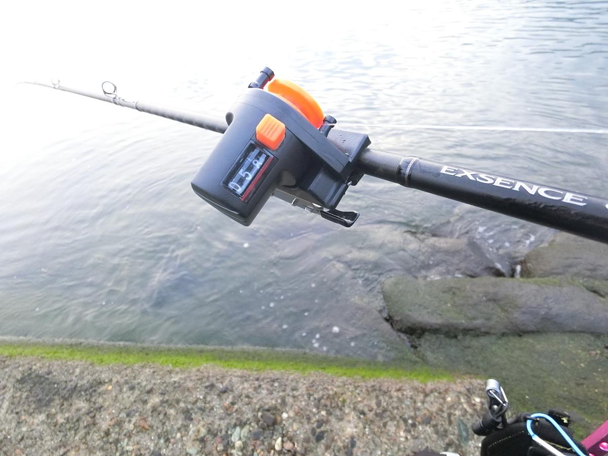 f:id:berao-setouchi-fishing:20210703145809j:plain
