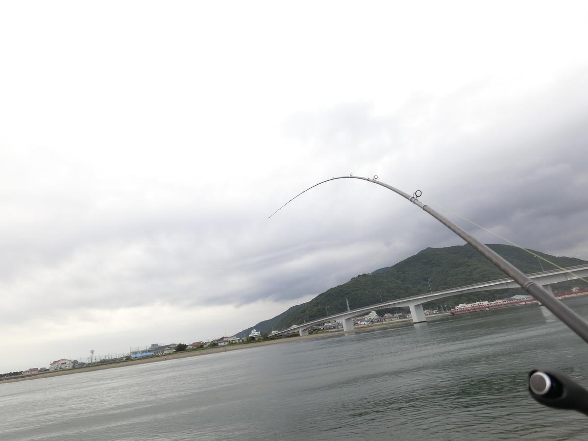 f:id:berao-setouchi-fishing:20210703145905j:plain
