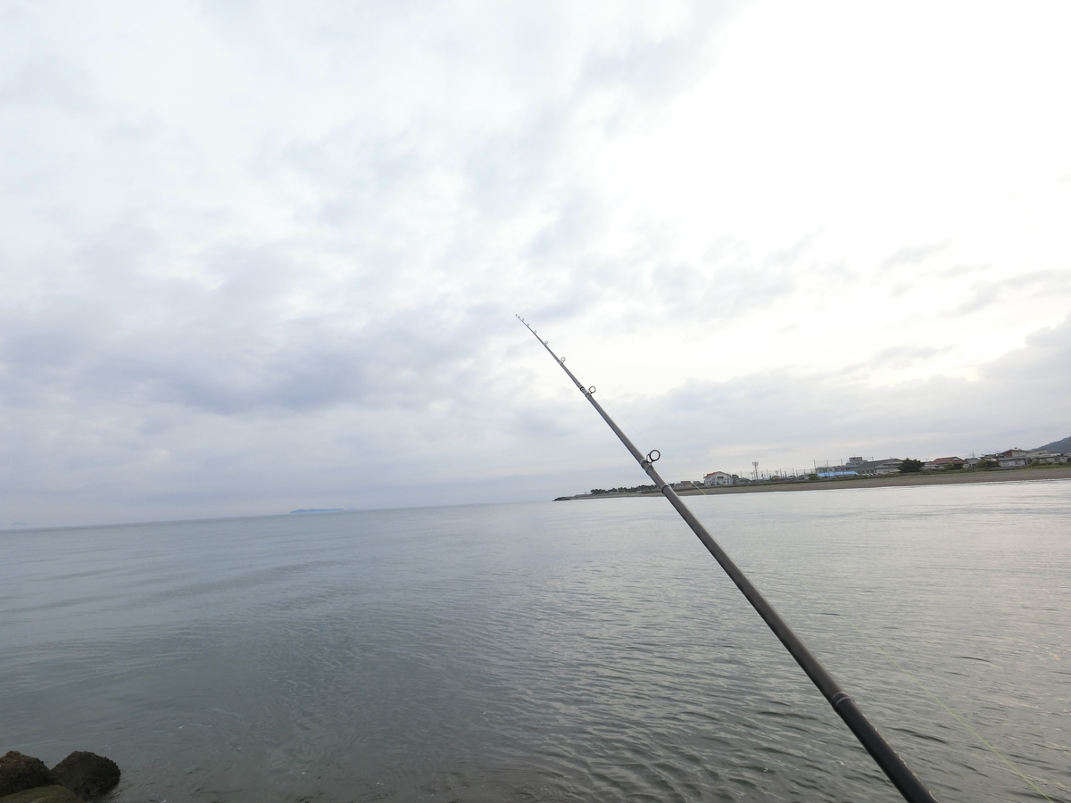 f:id:berao-setouchi-fishing:20210703150022j:plain