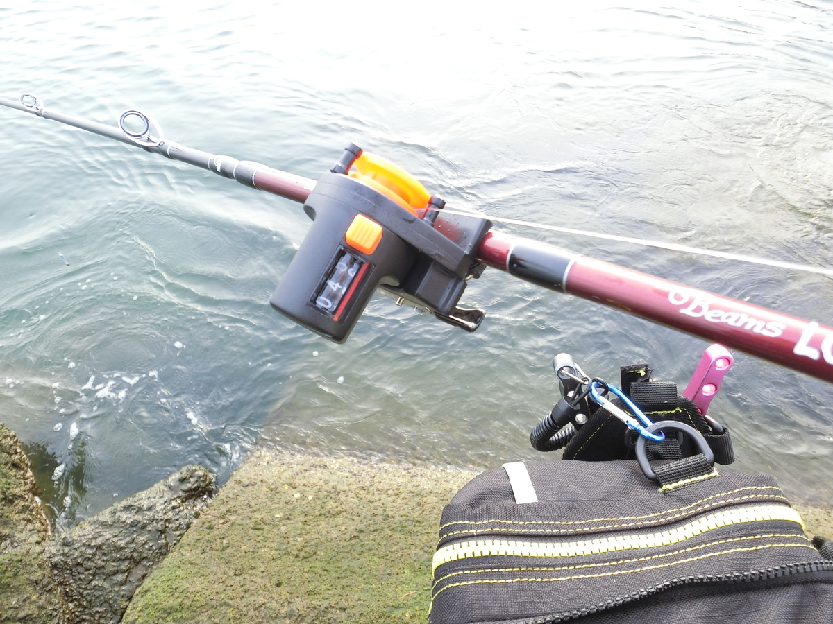 f:id:berao-setouchi-fishing:20210703150052j:plain