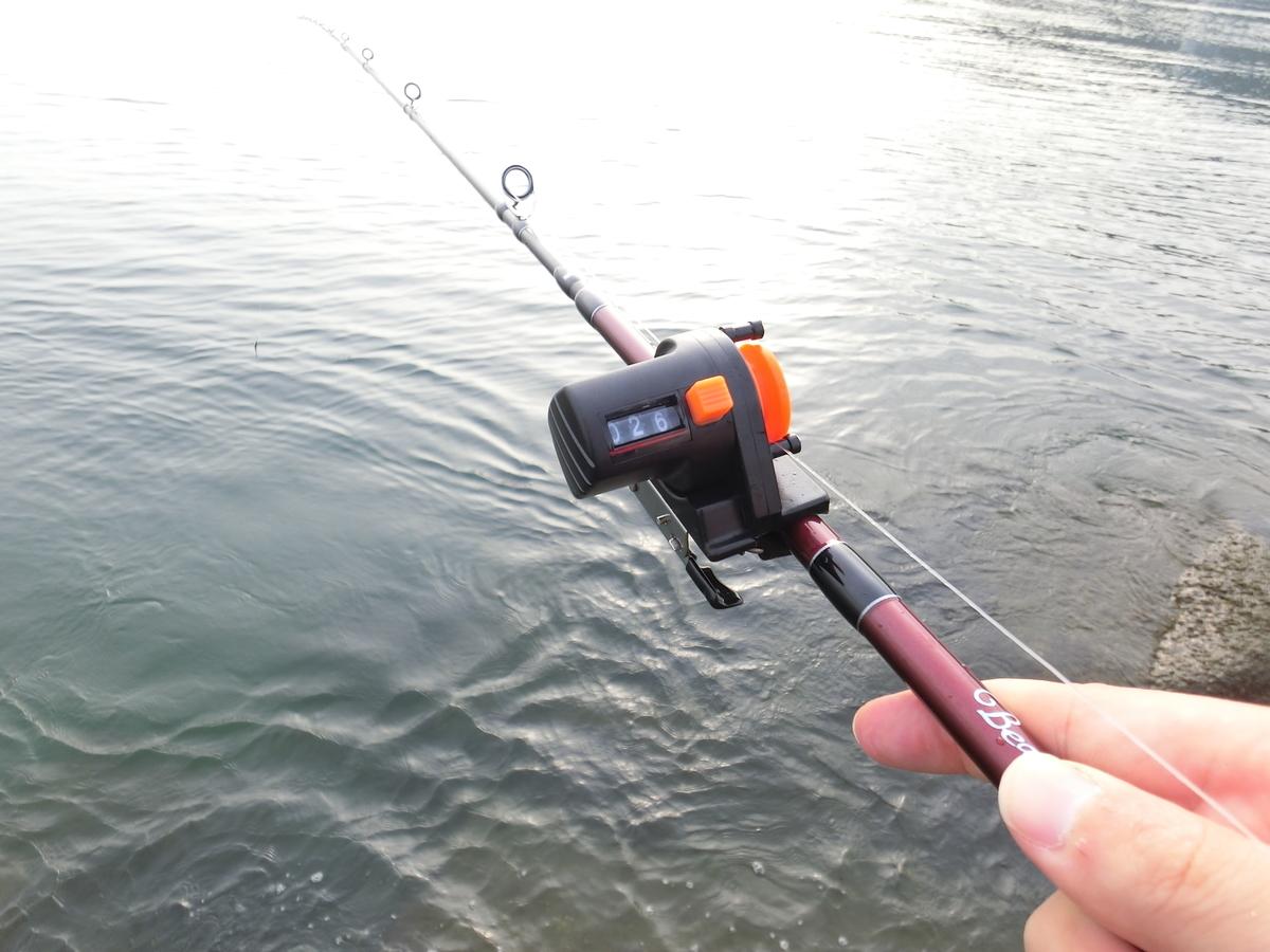 f:id:berao-setouchi-fishing:20210703150100j:plain