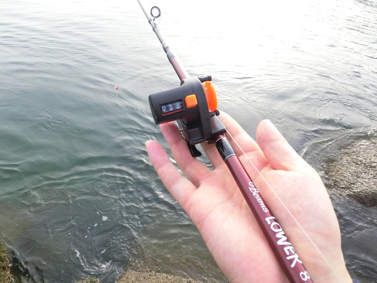 f:id:berao-setouchi-fishing:20210703150110j:plain