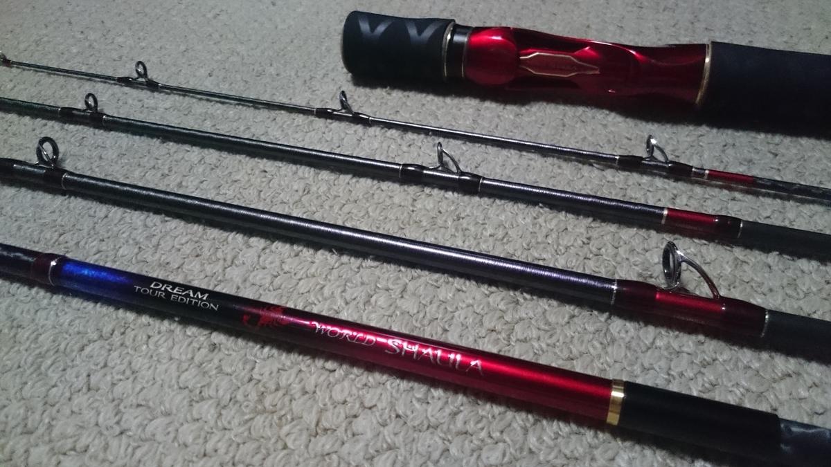 f:id:berao-setouchi-fishing:20210705220706j:plain