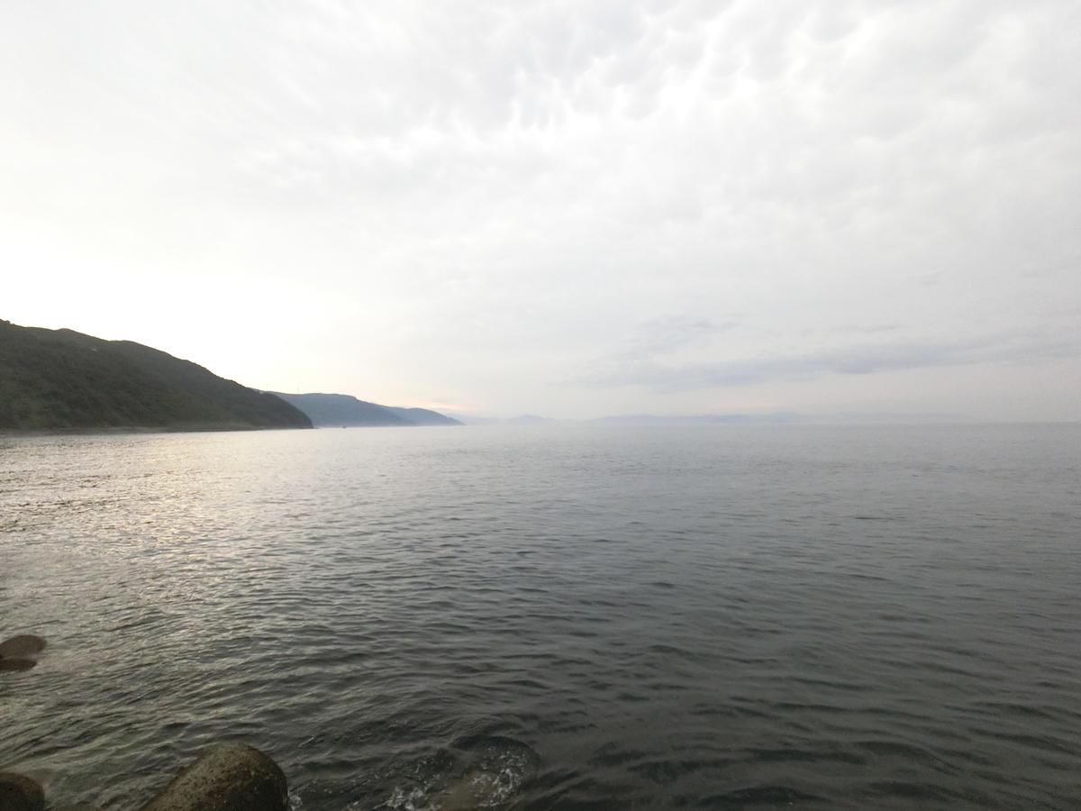 f:id:berao-setouchi-fishing:20210710124820j:plain
