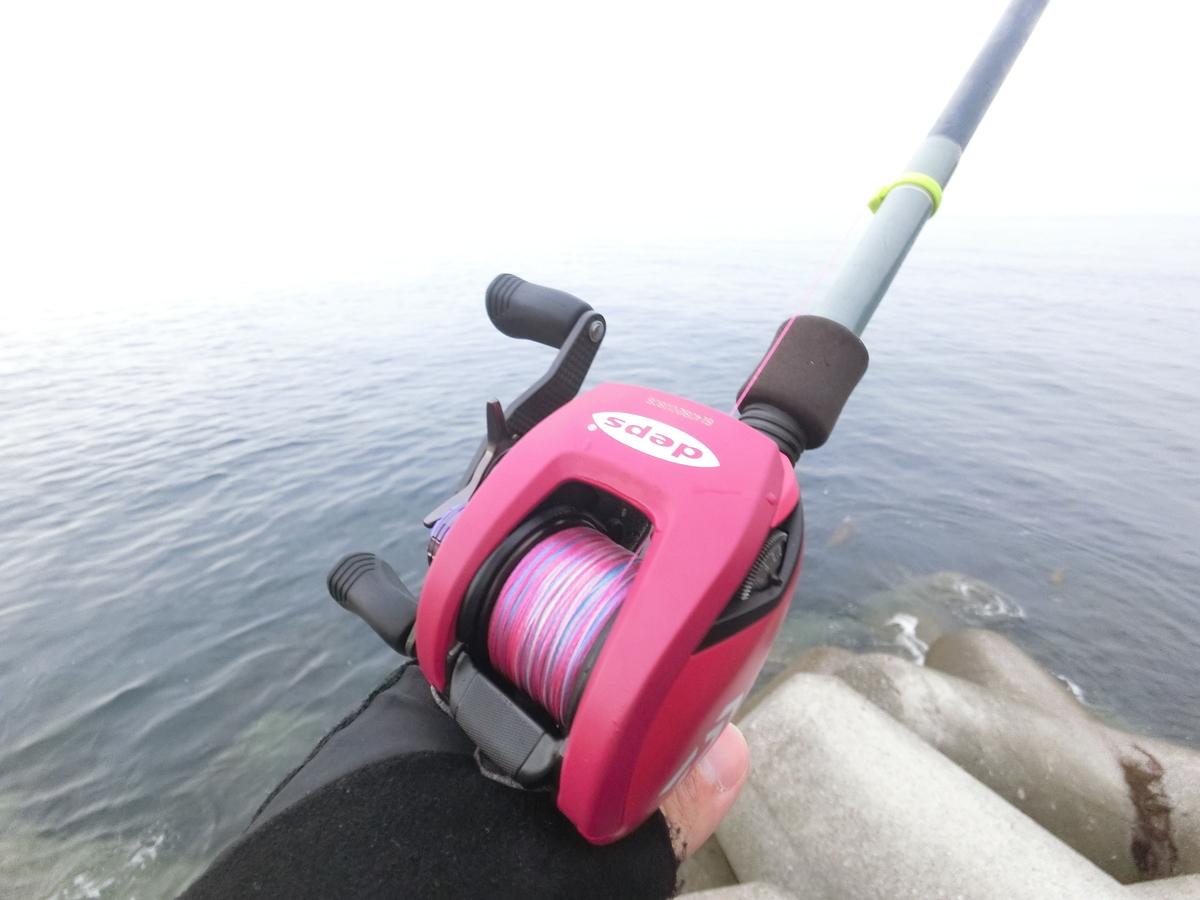 f:id:berao-setouchi-fishing:20210710124835j:plain