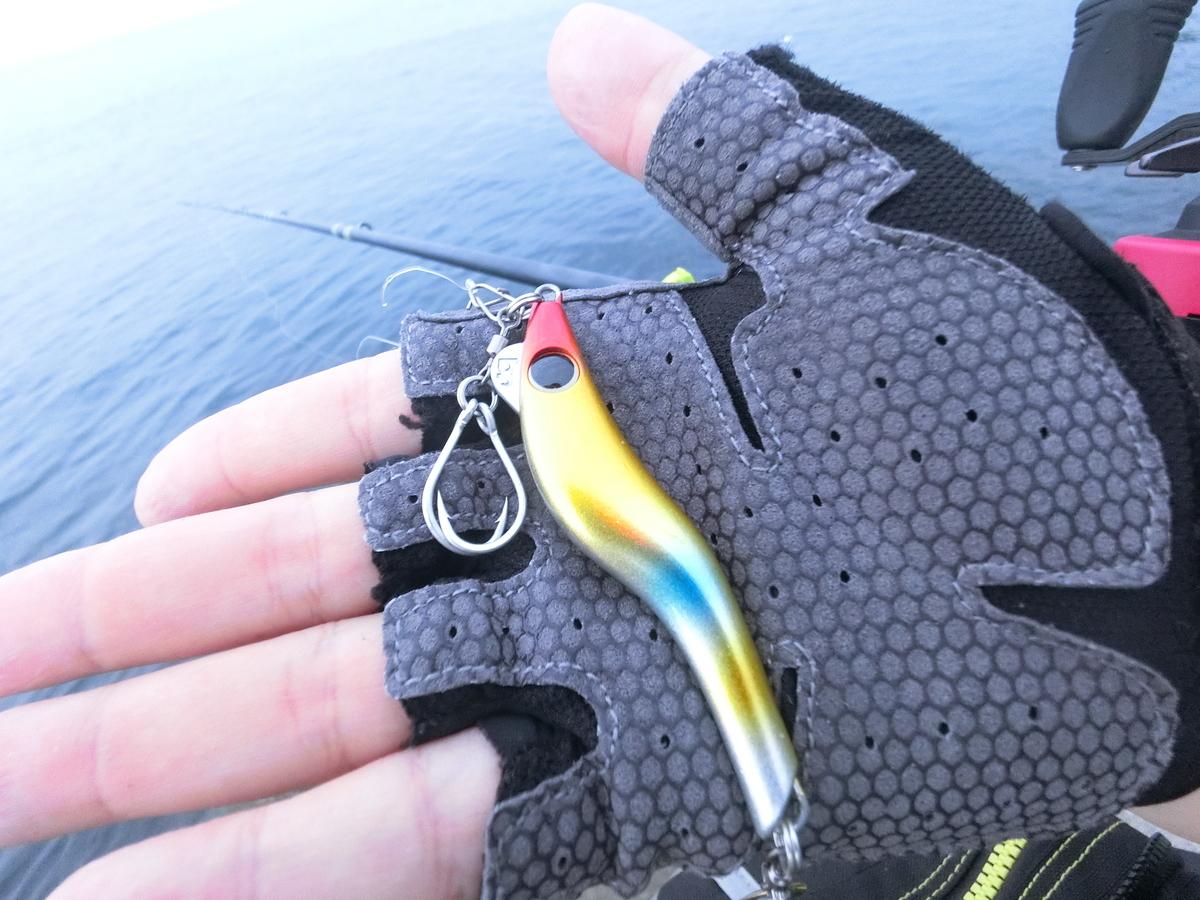 f:id:berao-setouchi-fishing:20210710124856j:plain