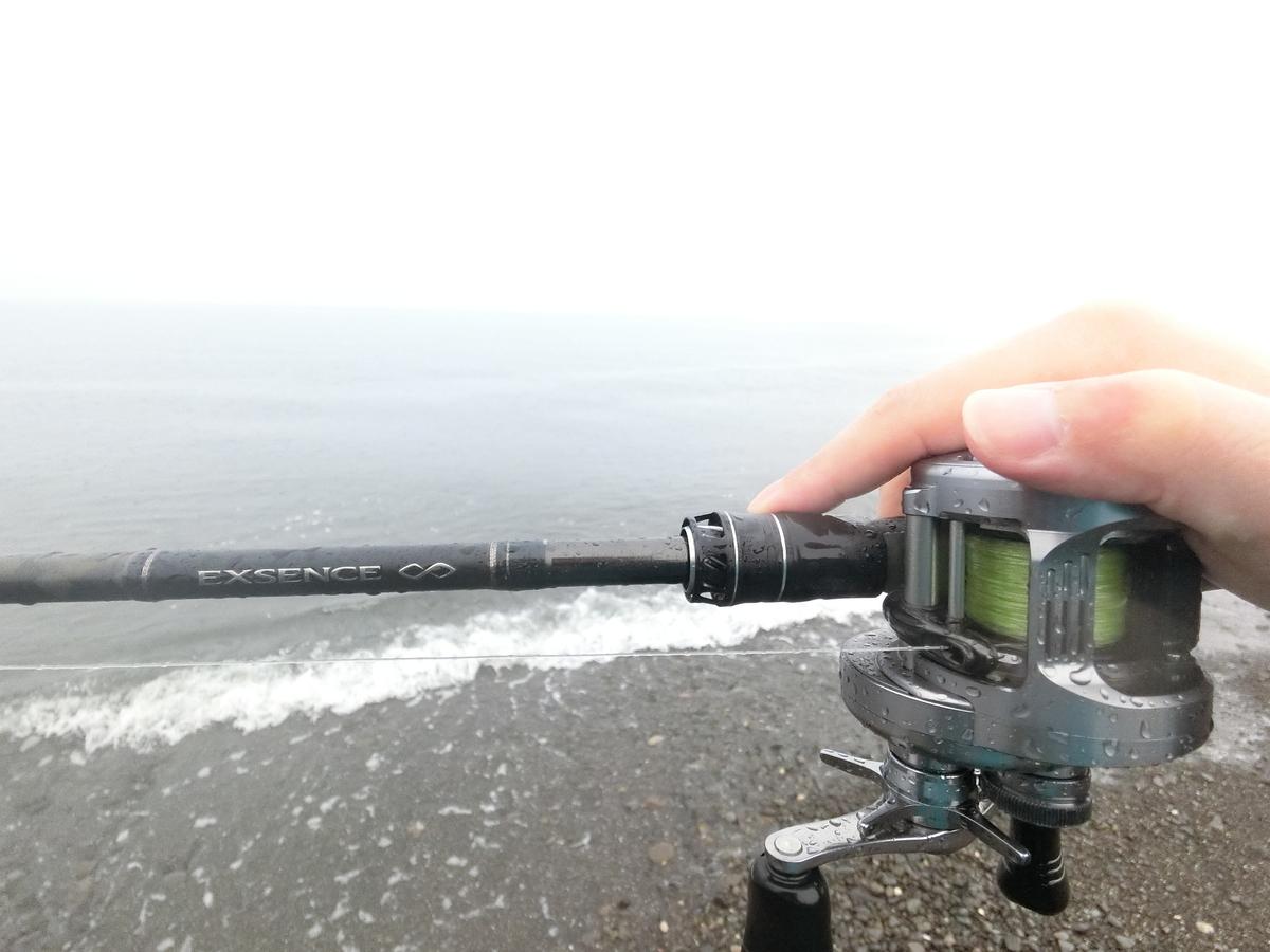 f:id:berao-setouchi-fishing:20210718110817j:plain