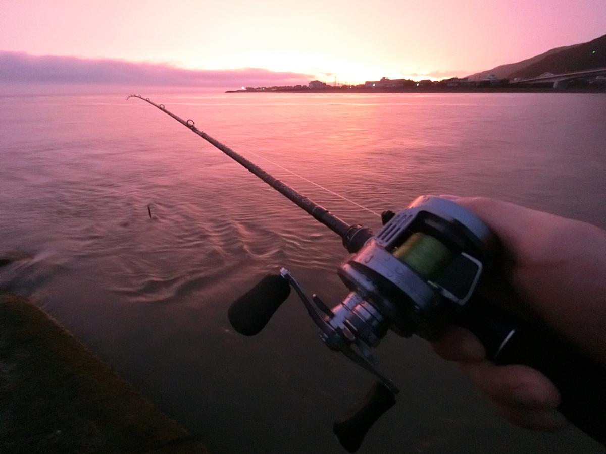 f:id:berao-setouchi-fishing:20210718110829j:plain