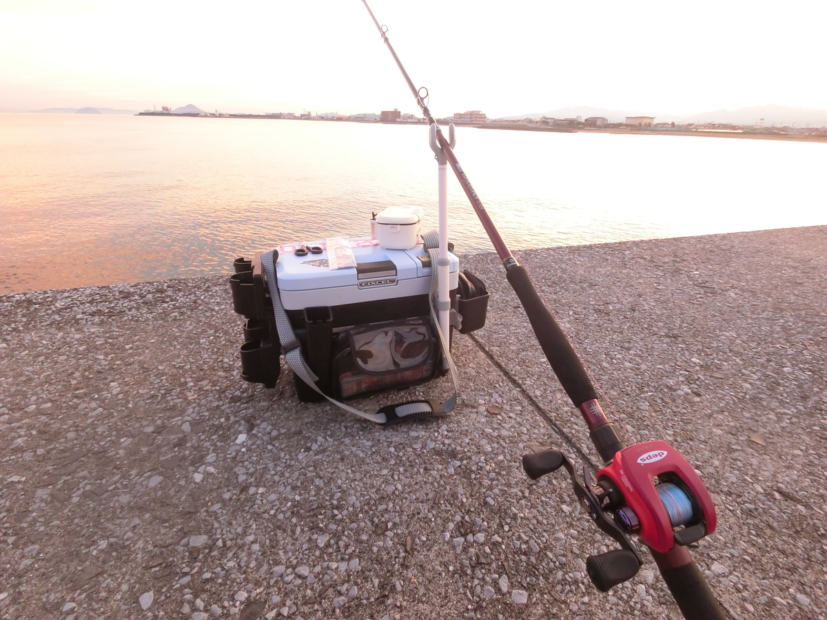 f:id:berao-setouchi-fishing:20210722205236j:plain