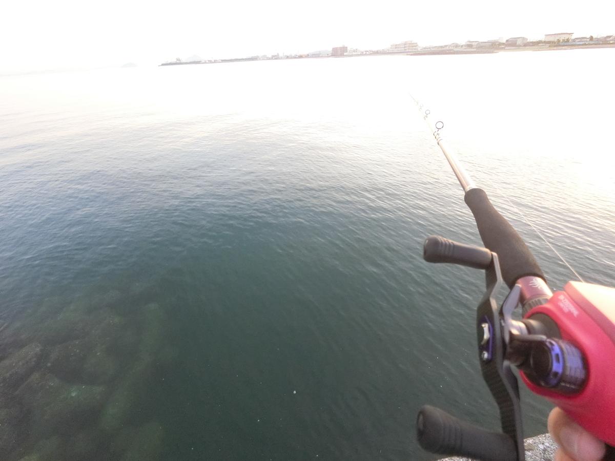 f:id:berao-setouchi-fishing:20210722205255j:plain