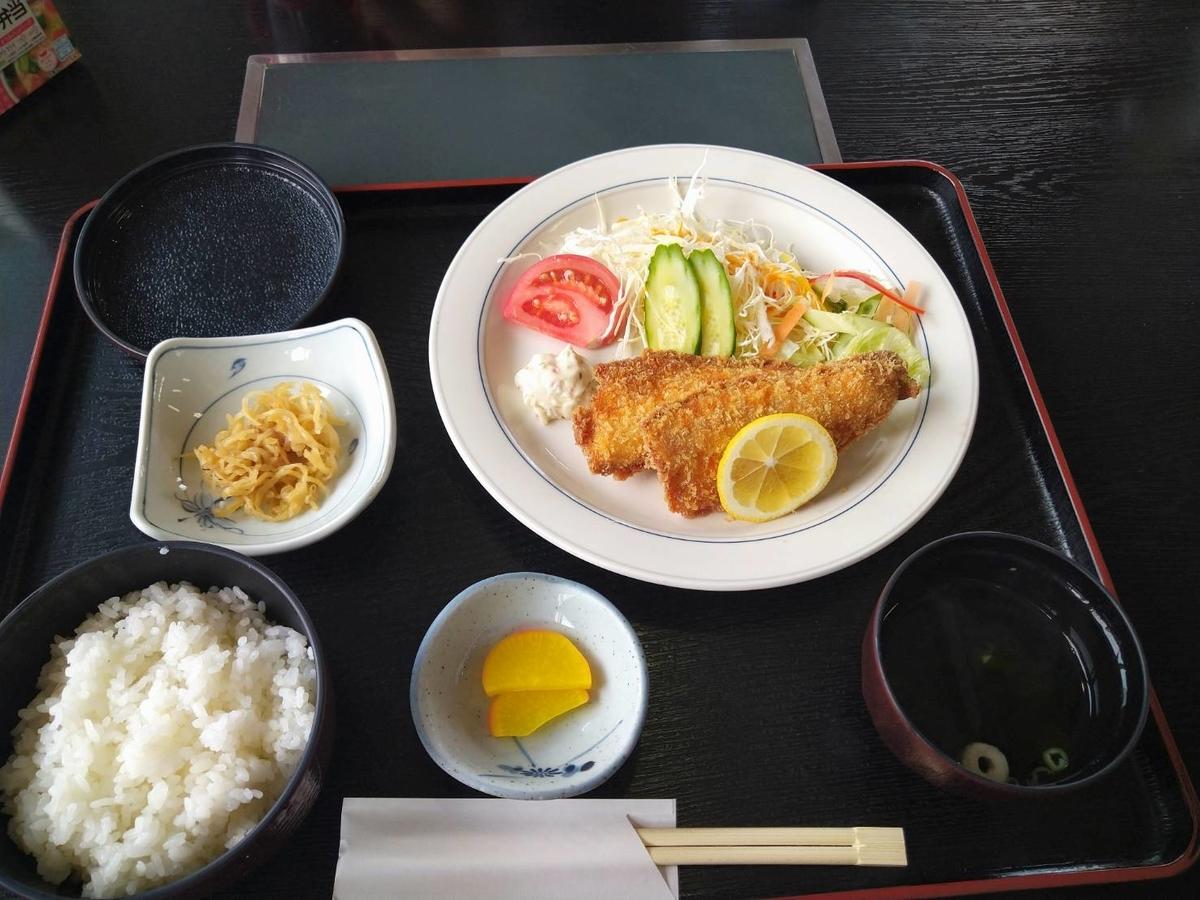 f:id:berao-setouchi-fishing:20210722211834j:plain