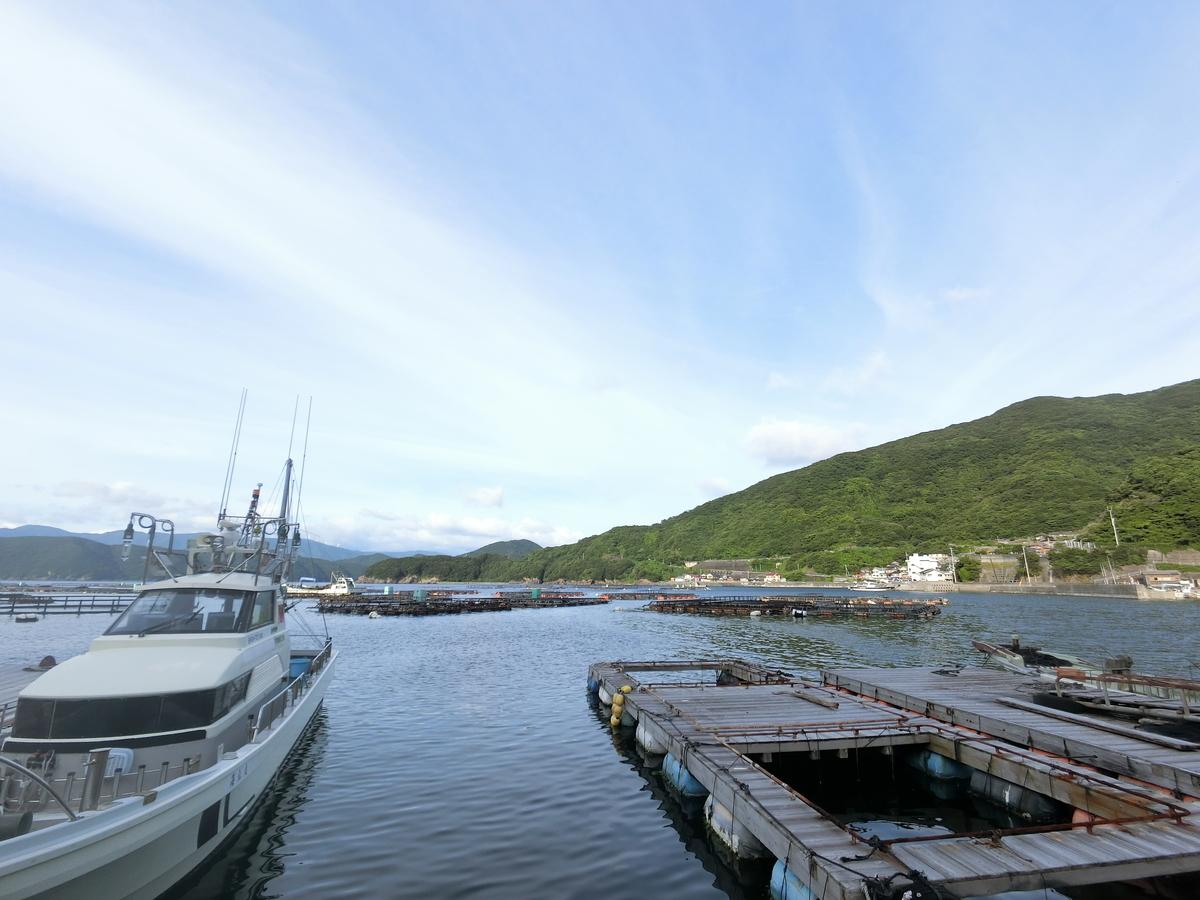 f:id:berao-setouchi-fishing:20210725170528j:plain