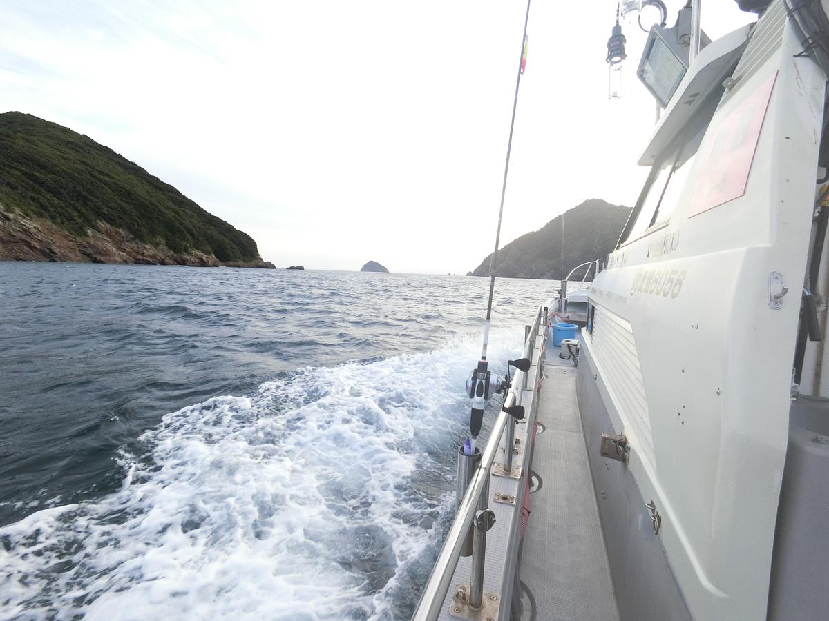 f:id:berao-setouchi-fishing:20210725170545j:plain