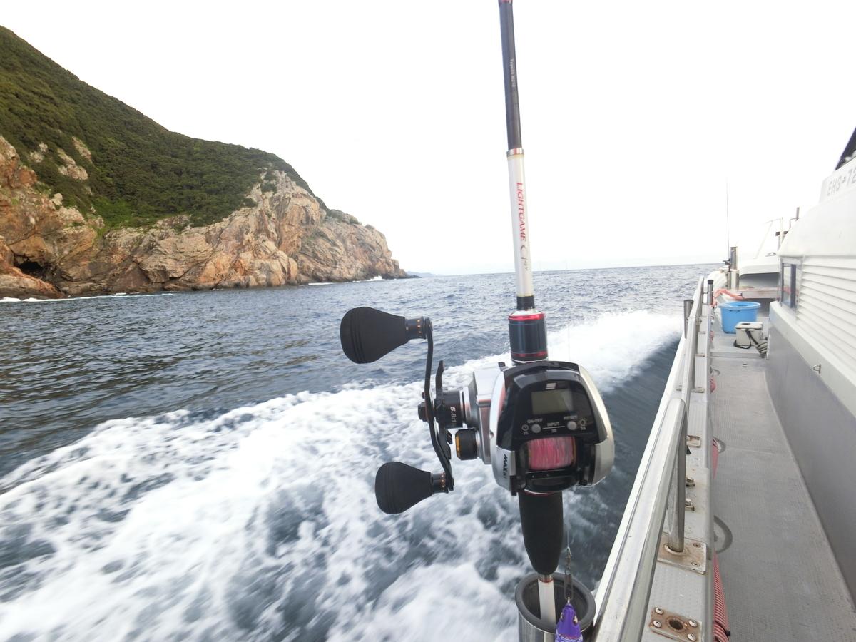 f:id:berao-setouchi-fishing:20210725170553j:plain