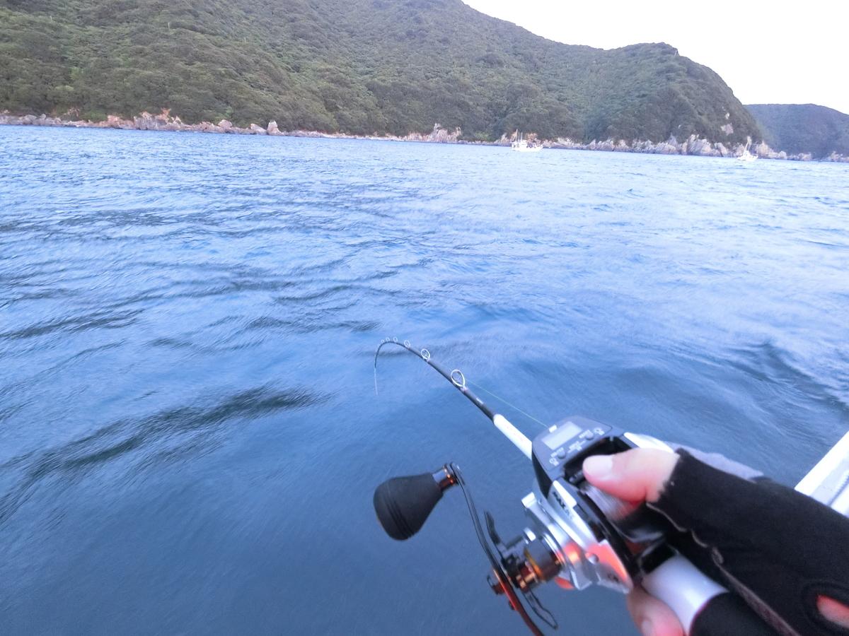 f:id:berao-setouchi-fishing:20210725170603j:plain