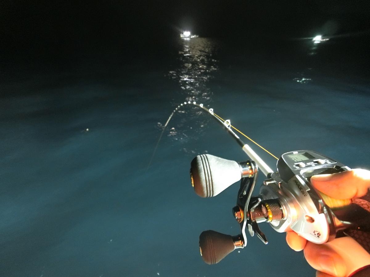 f:id:berao-setouchi-fishing:20210725170625j:plain