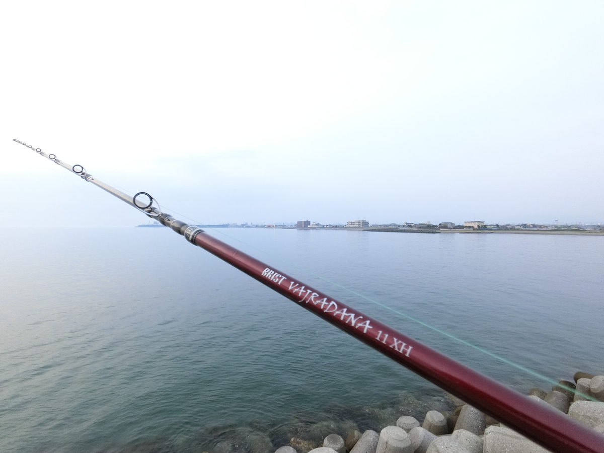 f:id:berao-setouchi-fishing:20210801224827j:plain