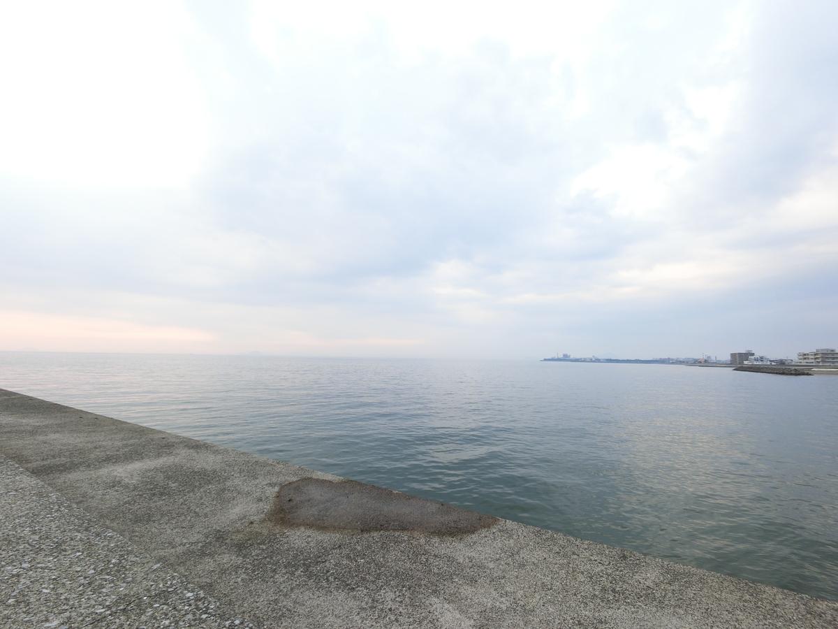 f:id:berao-setouchi-fishing:20210801224837j:plain