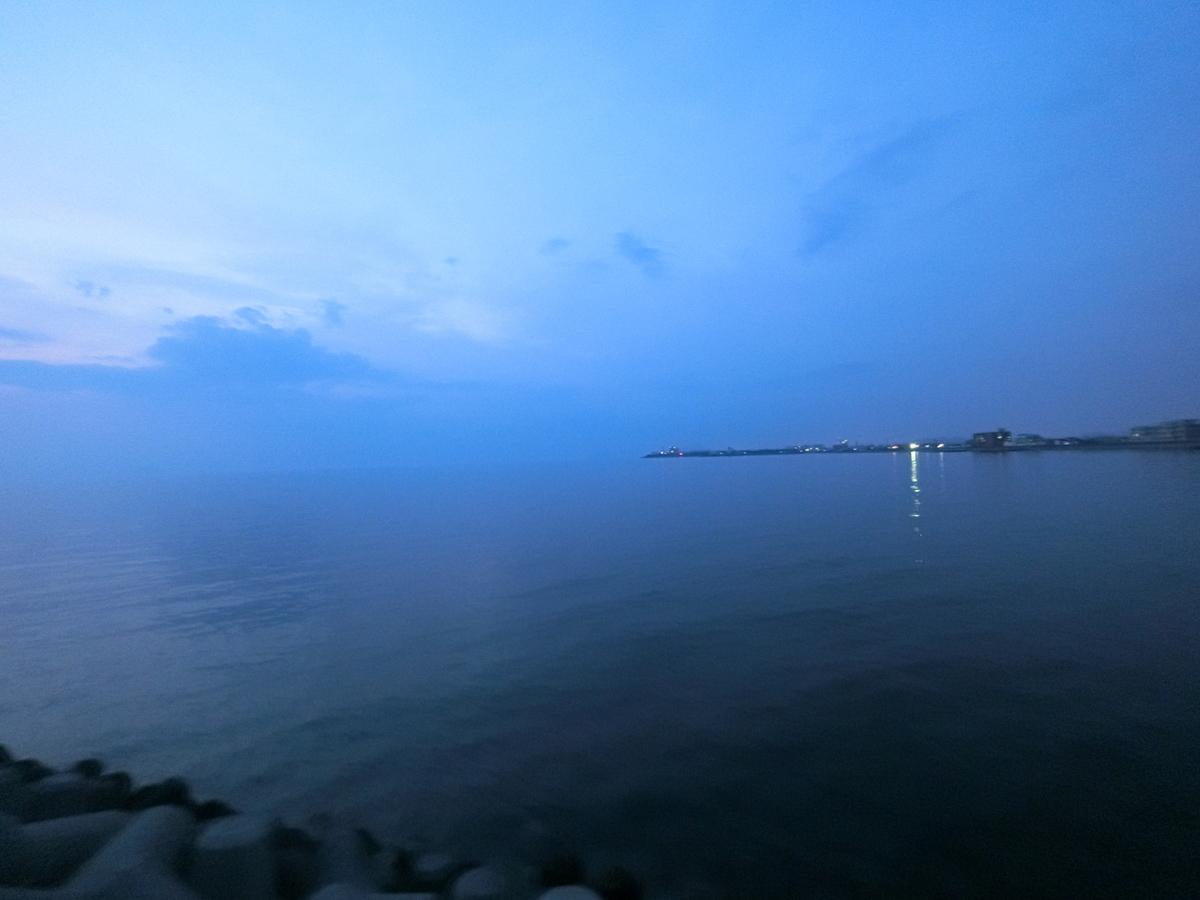f:id:berao-setouchi-fishing:20210801224916j:plain