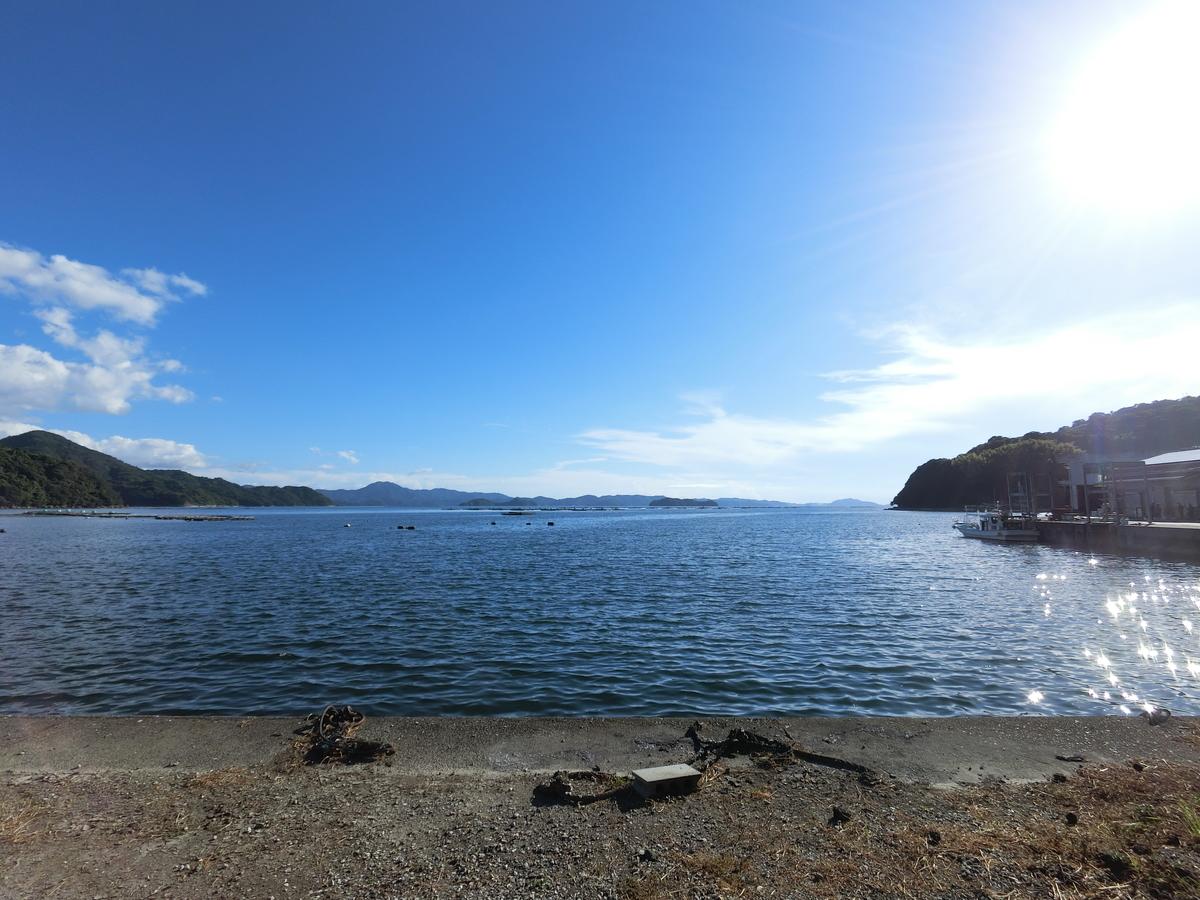 f:id:berao-setouchi-fishing:20210809002428j:plain