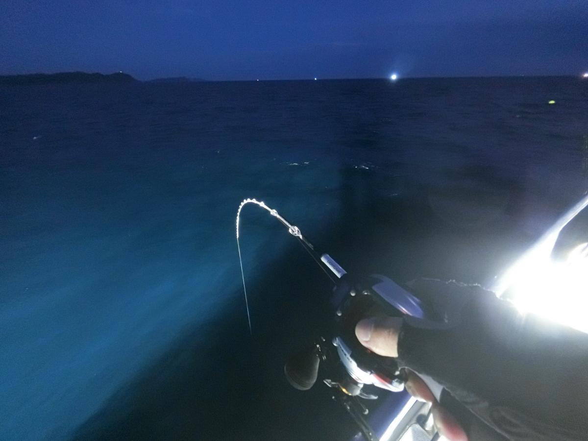 f:id:berao-setouchi-fishing:20210809002441j:plain