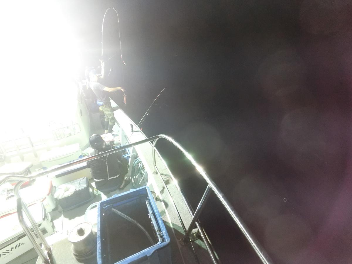 f:id:berao-setouchi-fishing:20210809002520j:plain