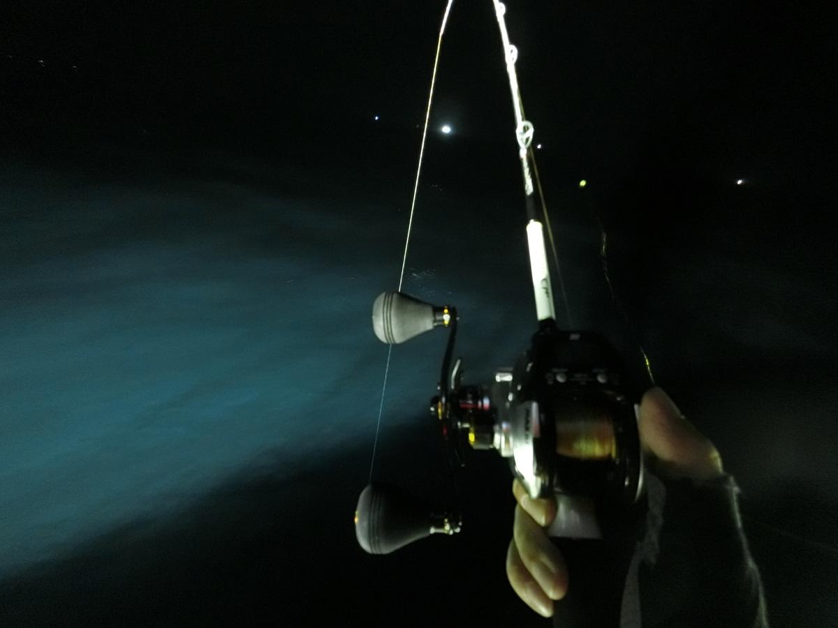 f:id:berao-setouchi-fishing:20210809002531j:plain