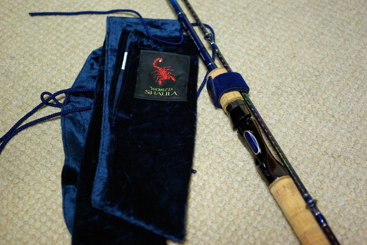 f:id:berao-setouchi-fishing:20210815203958j:plain
