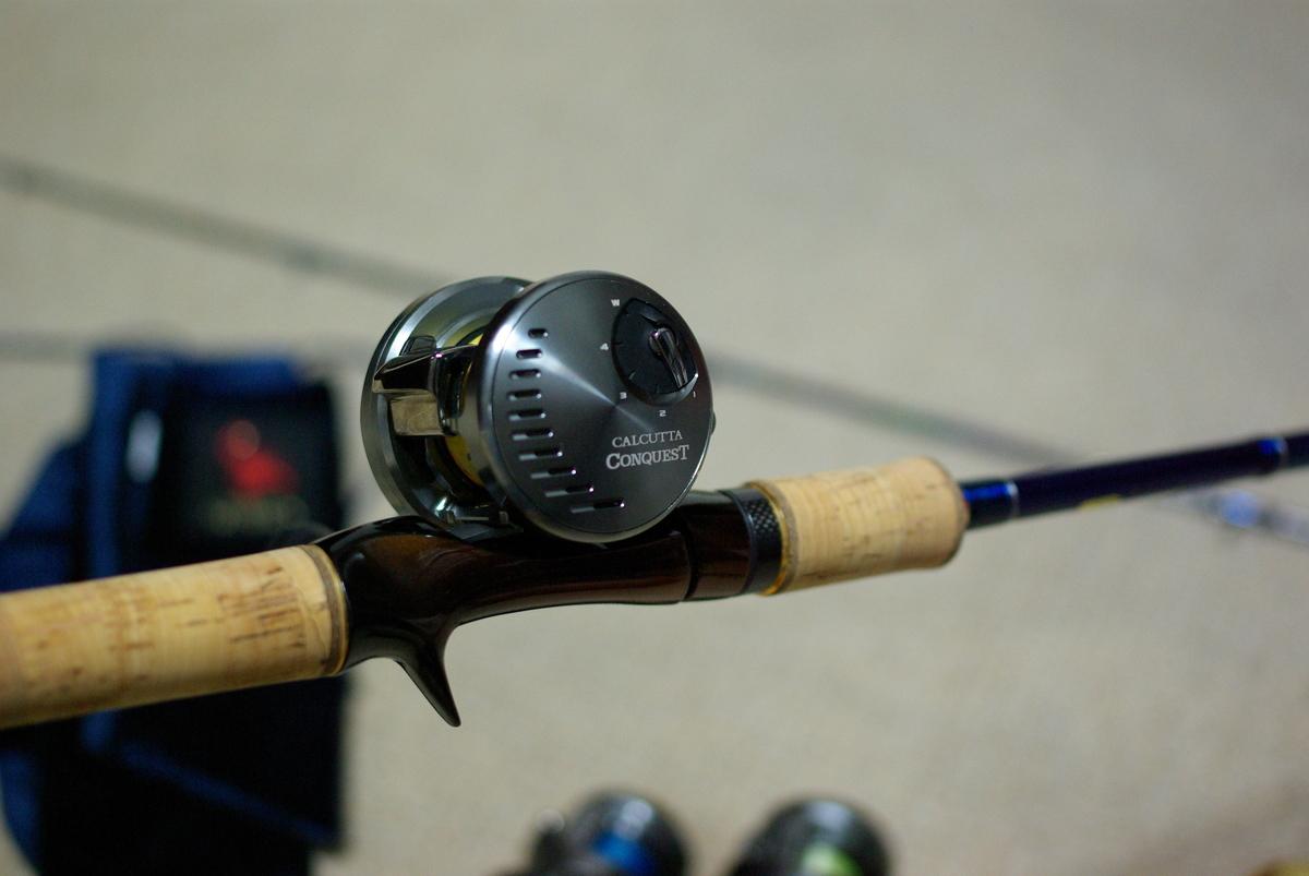 f:id:berao-setouchi-fishing:20210815204028j:plain