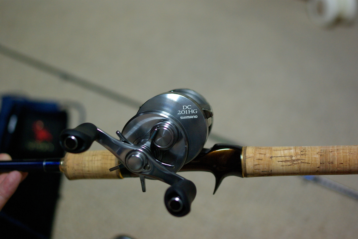 f:id:berao-setouchi-fishing:20210815204032j:plain