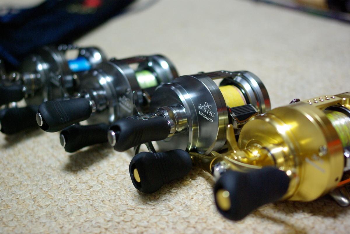 f:id:berao-setouchi-fishing:20210815204042j:plain