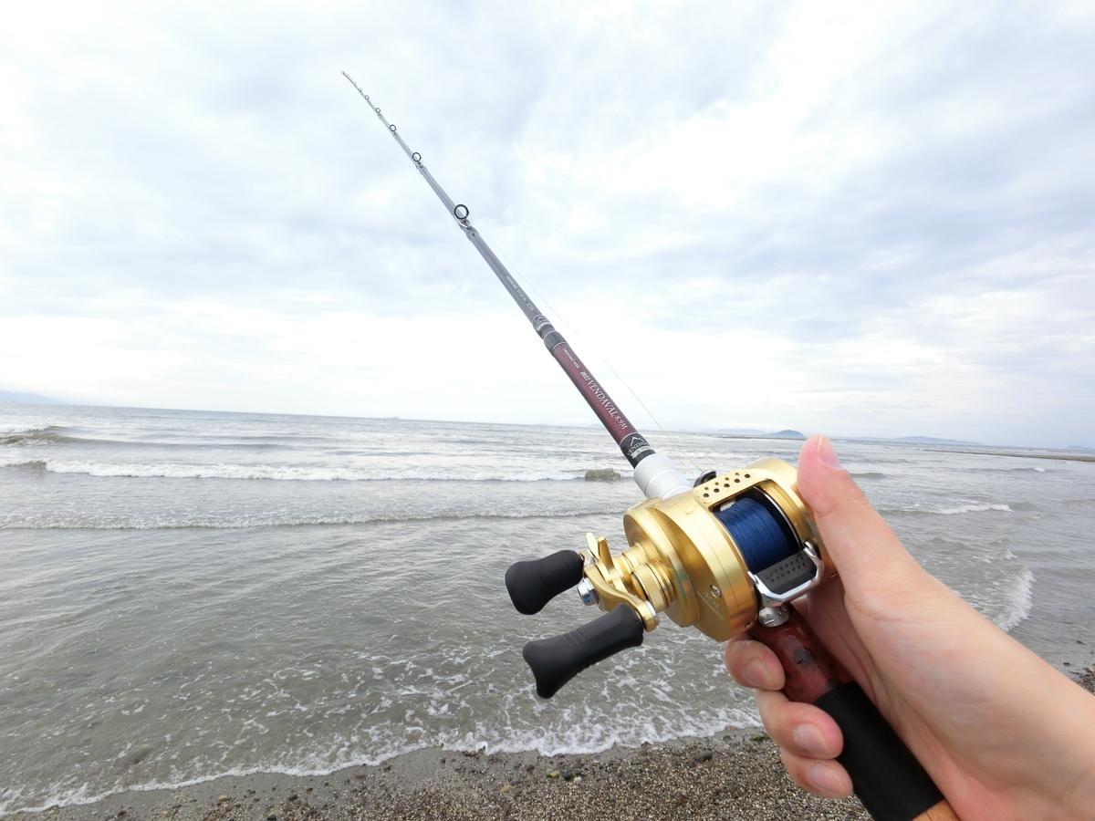 f:id:berao-setouchi-fishing:20210822203402j:plain