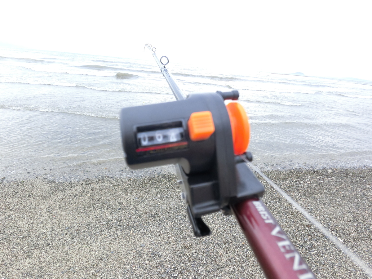 f:id:berao-setouchi-fishing:20210822203642j:plain