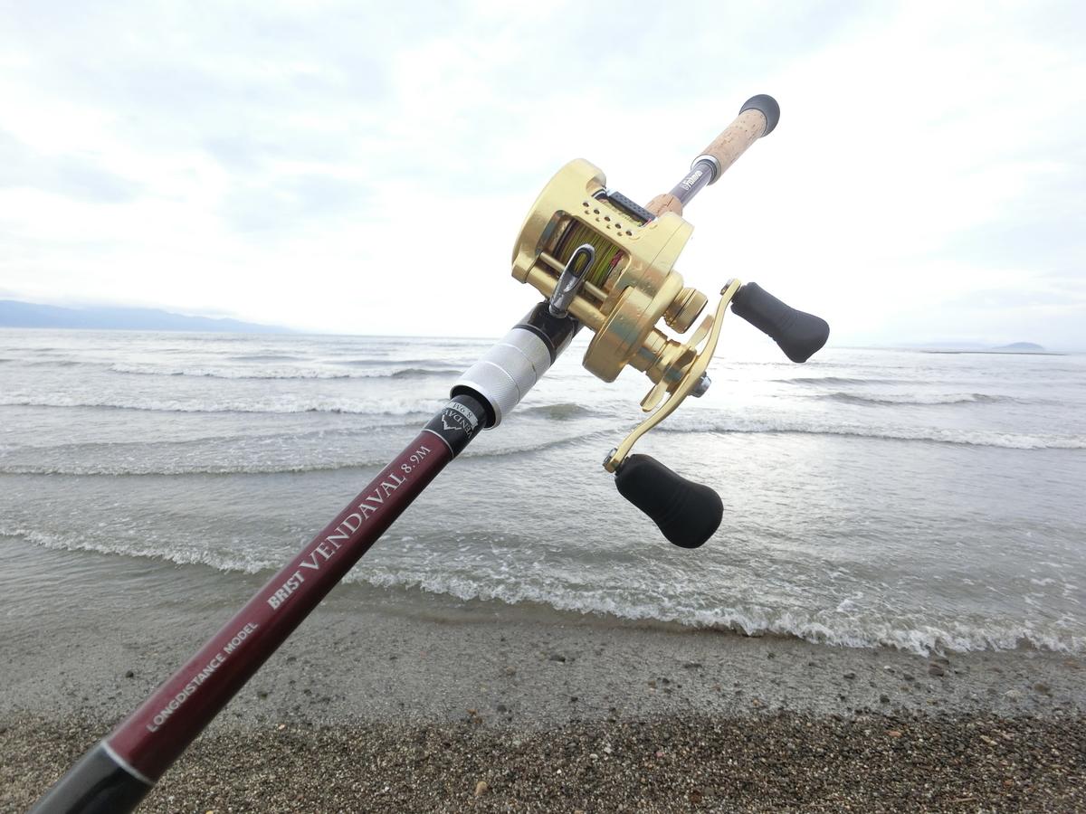 f:id:berao-setouchi-fishing:20210822203649j:plain