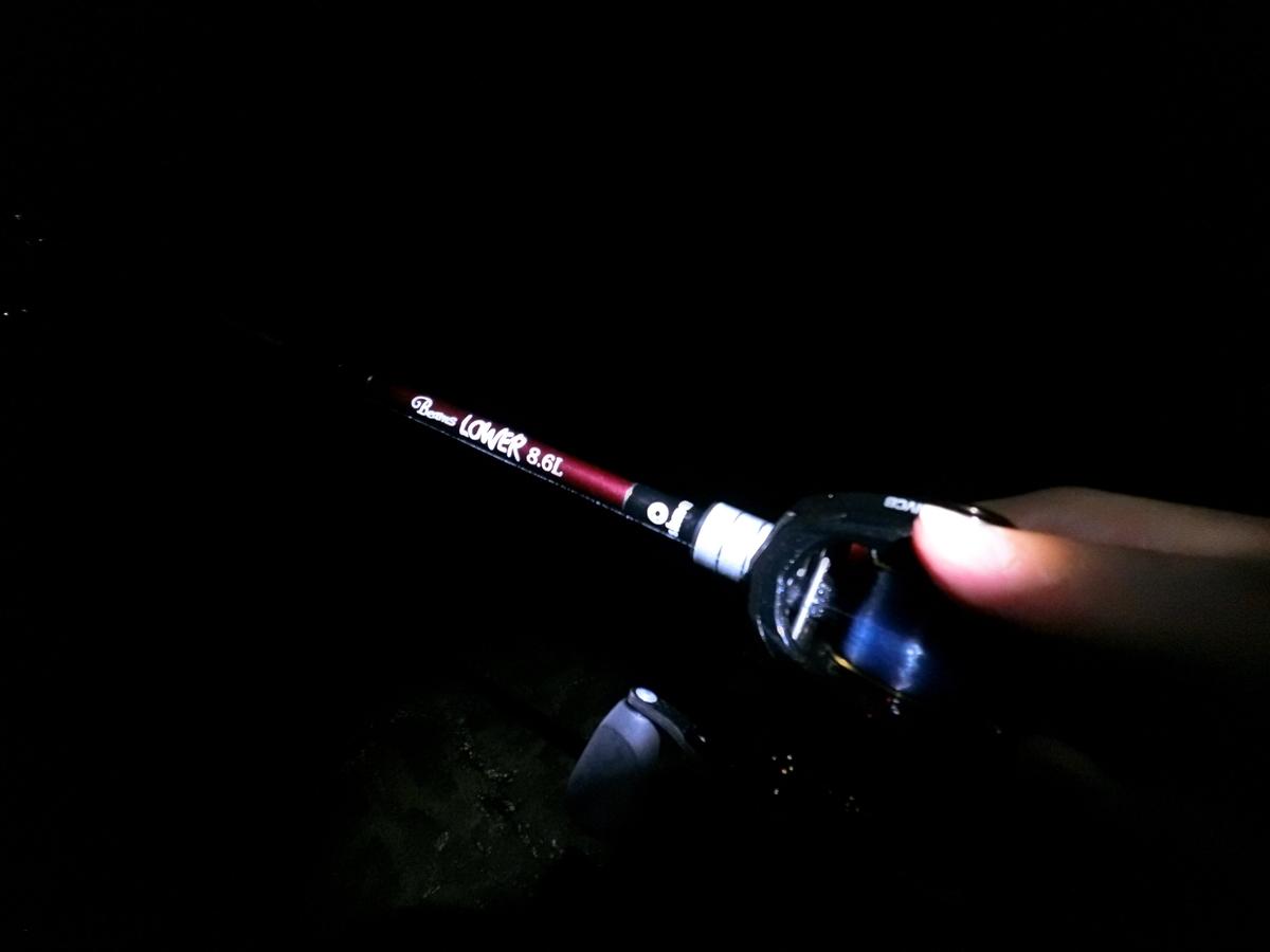 f:id:berao-setouchi-fishing:20210829061758j:plain