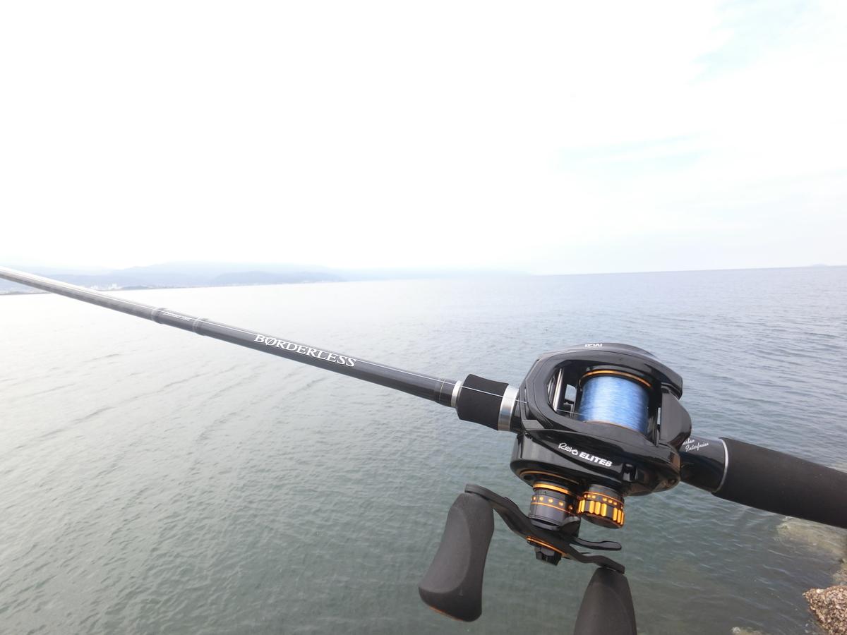 f:id:berao-setouchi-fishing:20210905154957j:plain