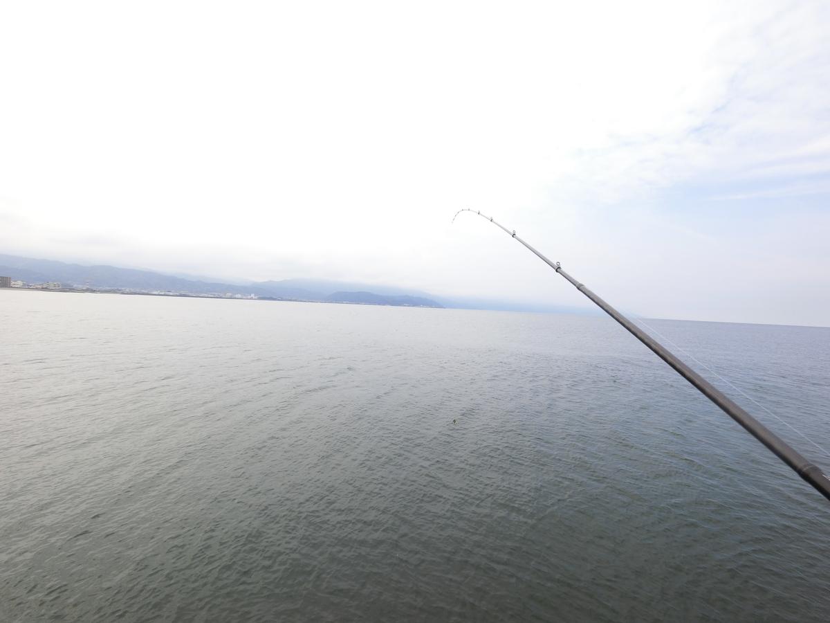 f:id:berao-setouchi-fishing:20210905155022j:plain