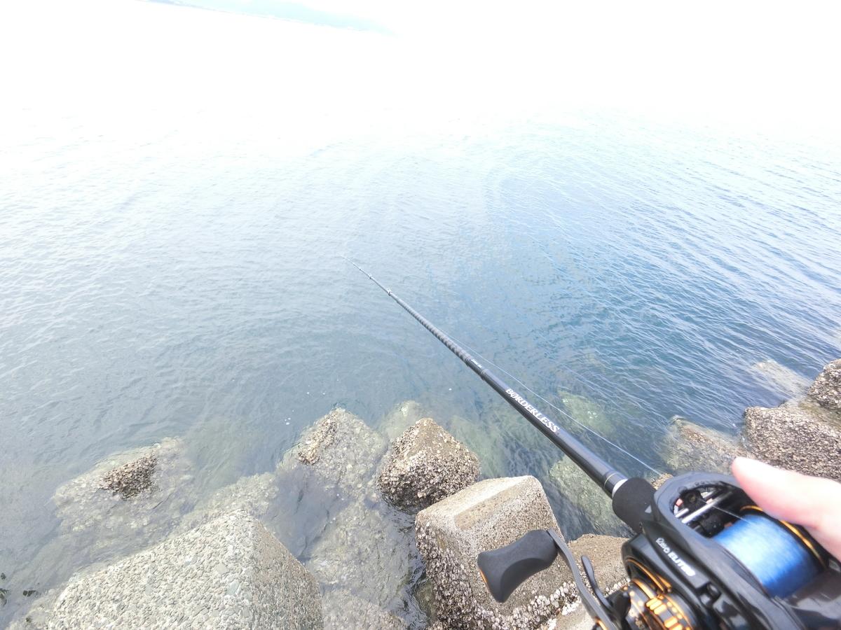 f:id:berao-setouchi-fishing:20210905155035j:plain
